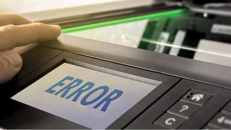 Printing Outside QuickBooks to Check If you Can Print or Not