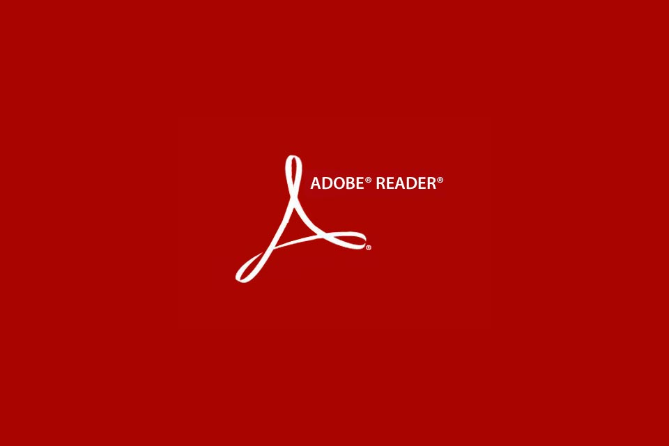 Fixing QuickBooks Checks Printing Issue By Enabling The Adobe PDF Reader